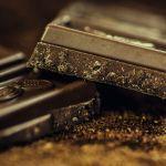 Chocolate bean-to-bar: a sua empresa está pronta para essa nova tendência?
